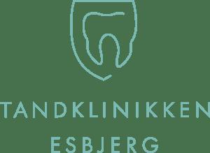 Tandklinikken Esbjerg