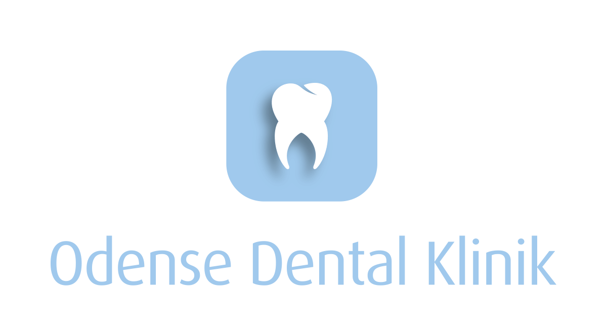 odense-dental-klinik-some