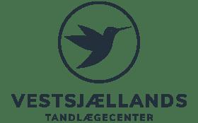 vtand-logo-2017