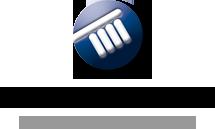 tand klinikken logo
