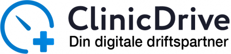 ClinicDrive