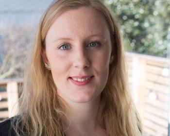 Julie Ravn-7